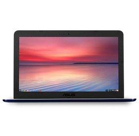 Asus Chromebook C201P