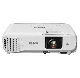 Epson Epson EB-W39 Beamer