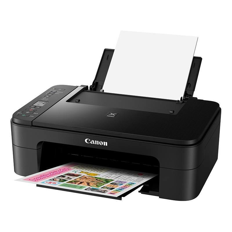 Canon Canon PIXMA TS3150 | Inkjet | USB 2.0 | A4 | A5 | B5