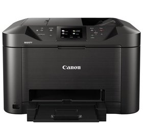 Canon MAXIFY MB5150 + PR1000-R all in one
