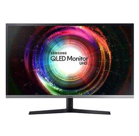 Samsung Samsung LU32H850UMUXEN | 31,5 Inch | Mat | Monitor | 3840x2160 | 4K
