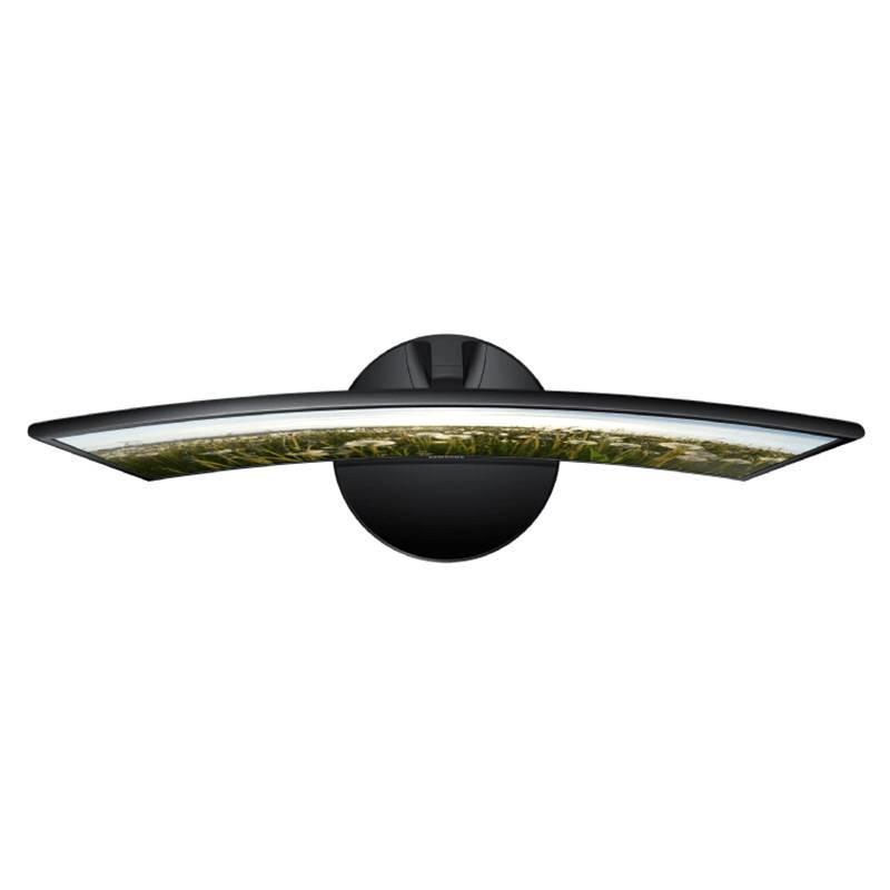 Samsung Samsung LV32F390FEWXEN | 32 Inch | 1920x1080 | Curved