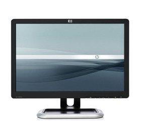 HP HP L1908W | 19 inch | 1440x900 | 75Hz