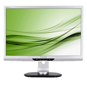 philips Philips 220P2 | 22 inch | 1680x1050 | 60Hz