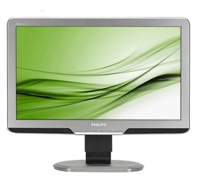 philips Philips 201B2CS | 20,1 inch | 1600x900 | 75 Hz