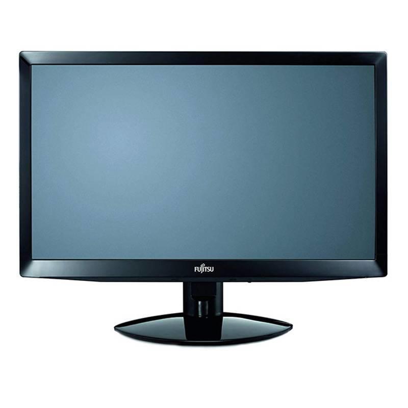 Siemens Fujitsu Siemens L19T-4   19 inch    1366x768   75Hz