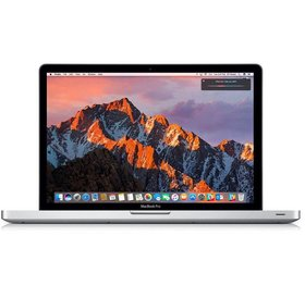 Apple Macbook Pro (A1278) | 13,3 Inch | Core 2 Duo | DVD