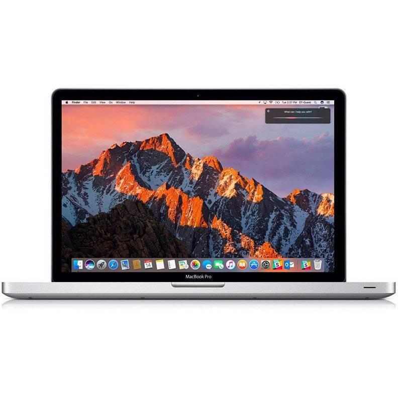 Apple Macbook Pro (A1278) | 13,3 Inch | Core 2 Duo | DVD