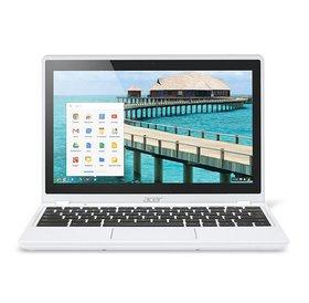 Acer Acer Chromebook C720P | 11.6 Inch | Intel Celeron | 32GB SSD | 4GB RAM