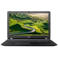 Acer Acer ES-523-44QS | 15,6 Inch | AMD A4 | 1000GB HDD | 8GB RAM