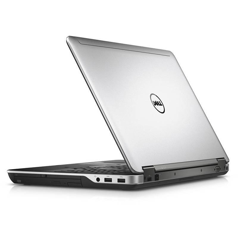 Dell Dell Latitude E6540   15,6 Inch   Core I5   500GB HDD   4GB DDR3