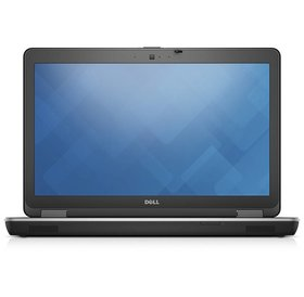 Dell Dell Latitude E6540 | Core I5 | 500GB HDD | 15,6 Inch | 4GB DDR3