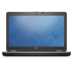 Dell Dell Latitude E6540 | 15,6 Inch | Core I5 | 500GB HDD | 4GB Ram