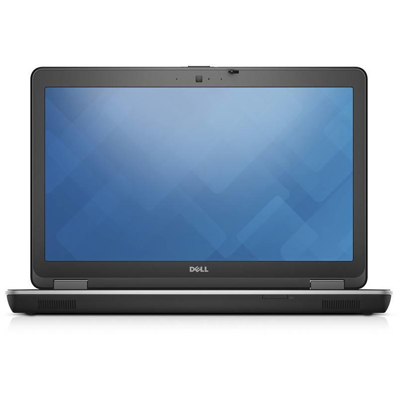 Dell Dell Latitude E6540 | Core I5 | 500GB HDD | 15,6 Inch | 4GB DDR3