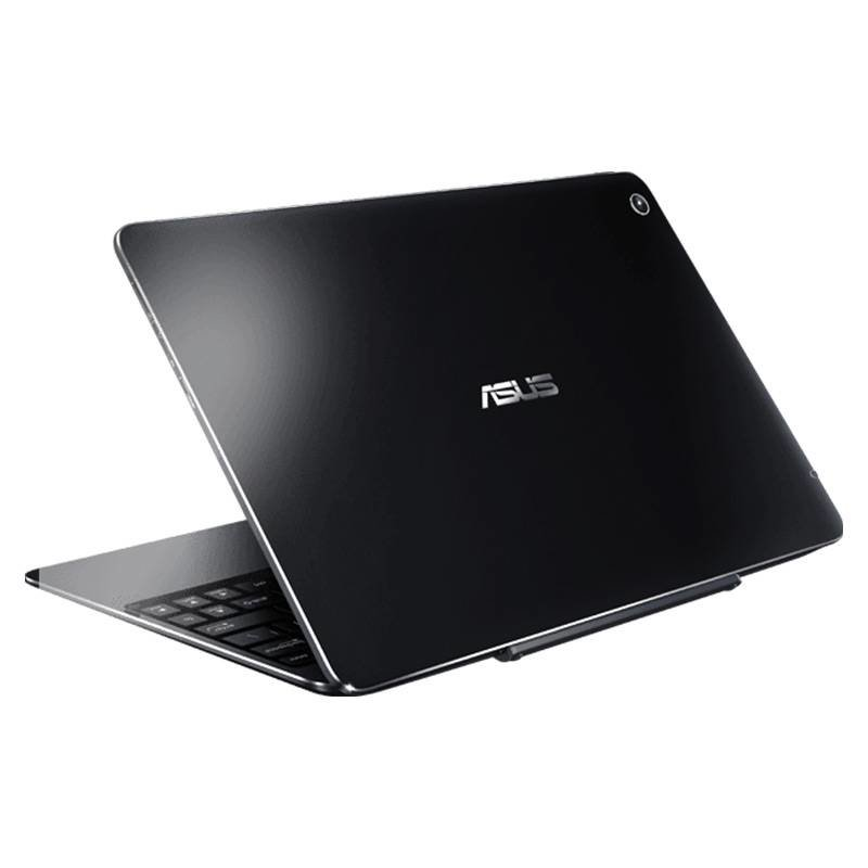 Asus Asus T300CHI | 12.5 inch |  Intel Core M-5Y10 | 128GB SSD | 4GB RAM