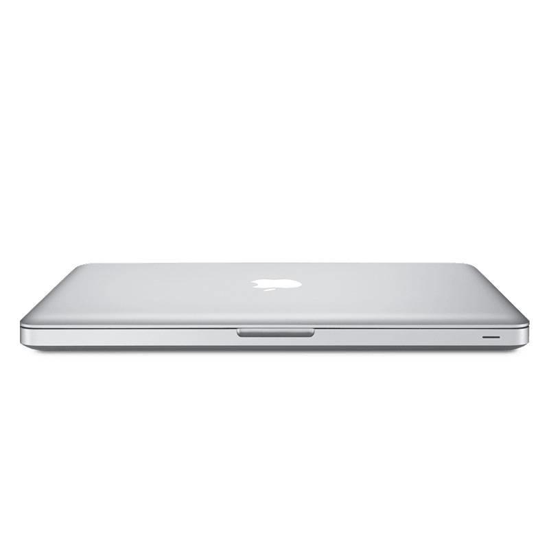 Macbook Pro 15 | 15,4 Inch | Core i7 | 4GB DDR3 | 500GB HDD