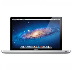 Macbook Pro 15 | 15,4 Inch | Core i7 | 4GB DDR3 | 500GB HDD