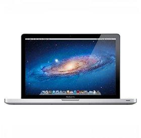 Apple Macbook Pro 15 | 15,4 Inch | Core i7 | 4GB DDR3 | 500GB HDD