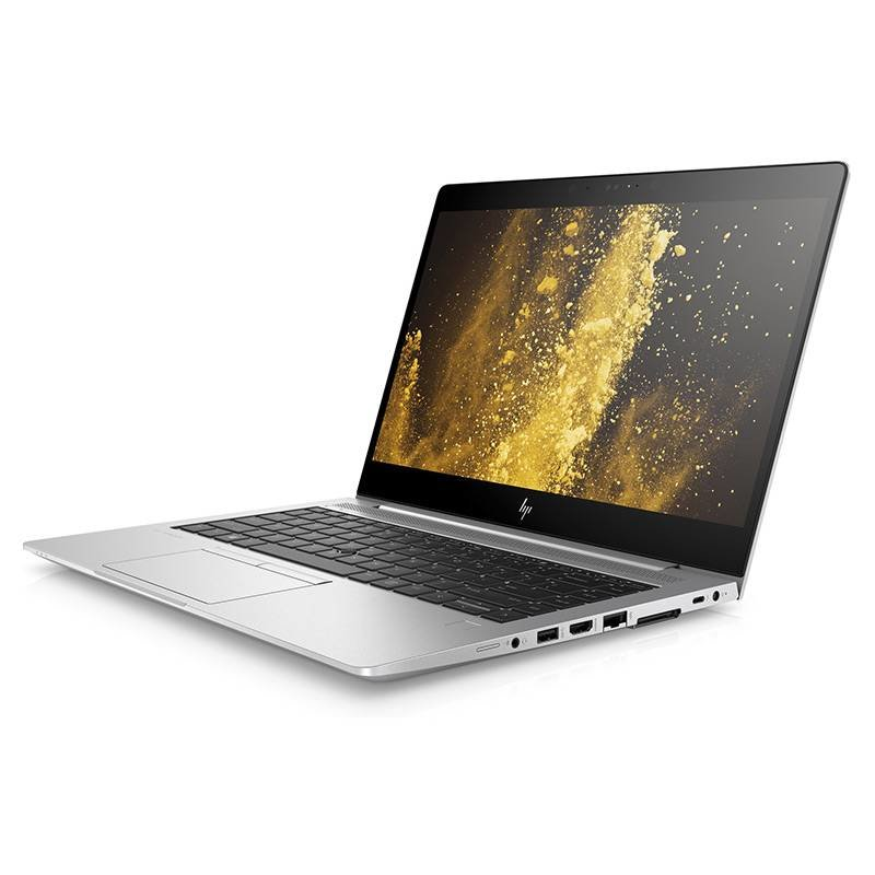 NIEUW IN DOOS | HP EliteBook 840 G5 | 14 Inch | Core i5 | 240GB SSD | 8GB RAM