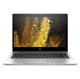 HP EliteBook 840 G5 | 14 Inch | Core i5 | 240GB SSD | 8GB RAM