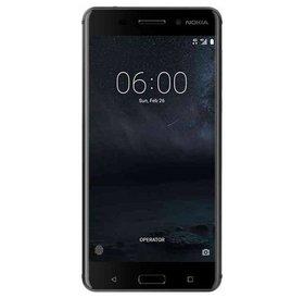 Nokia Nokia 6 | 32GB |  Zwart
