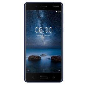 Nokia Nokia 8 | 64GB | Midnight Blue