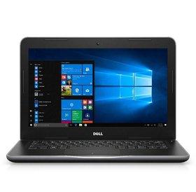 HP Dell latitude 3380 | 13.3 Inch | Core I3 | 4GB | SSD