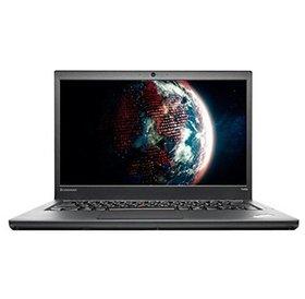 Lenovo Lenovo T440S | 14 inch | 1600x900 | Core I5 | 128GB SSD