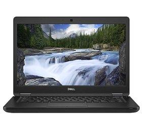 Dell Dell Latitude 5490 | 14 Inch | Core I7 | FHD Mat | SSD