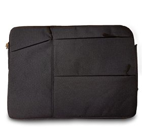 Laptop Hoes / Sleeve 15.6 inch
