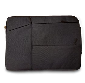 Laptop Hoes / Sleeve 15.4 inch