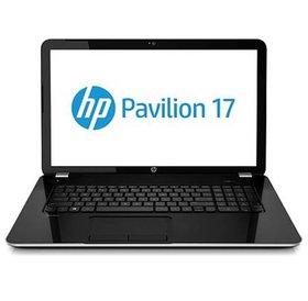 HP HP Pavilion 17 | AMD E1 | 17,3 Inch | 4GB RAM | 120GB SSD