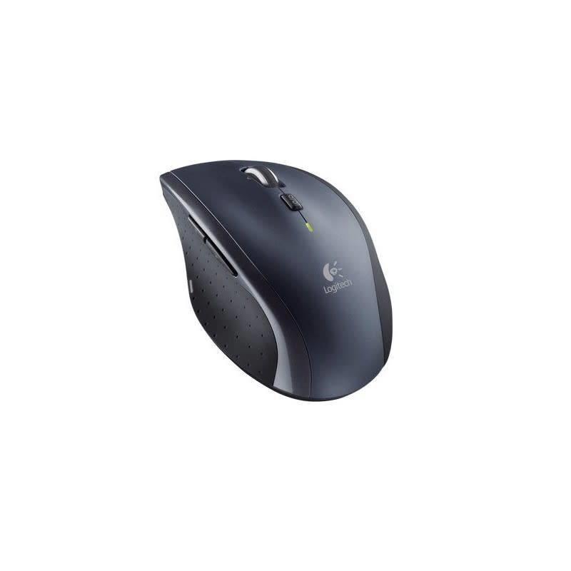Logitech Logitech MK 710 Premium Muis & Toetsenbord Combo