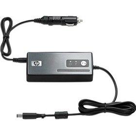 HP HP Smart Orgineel reislader| AC en auto