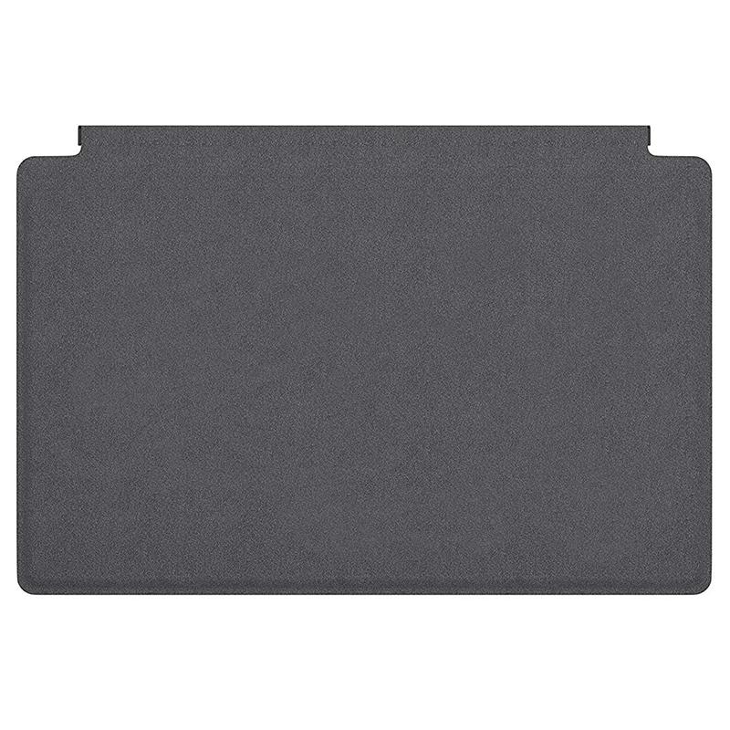 Microsoft Microsoft Surface Pro Type Cover   Zwart   Qwerty