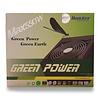 Huntkey Hunt-Key Green Power MAX550W | 550W | Silent