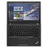 Lenovo Lenovo Thinkpad X260   12,5 Inch   Core i5-6300U   128GB SSD   8GB DDR4