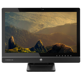 HP HP EliteOne 800 AIO G1 (All-In-One) | Core i5 | 240GB SSD | 4GB RAM