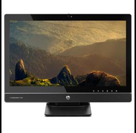 HP HP EliteOne 800 AIO G1 (All-In-One) | Core i5 | 240GB SSD | 4GB RAM