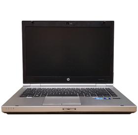 HP HP Elitebook 8460P | 14 Inch | Core I5 | 4GB RAM