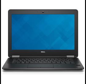 Dell Dell Latitude E7270 | 12,5 inch | Core i5 | 256 GB | 8GB RAM