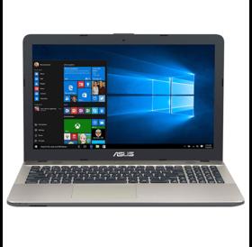 Asus Asus | VivoBook Max|15.6 inch|Intel Celeron |120SSD |4GB DDR3