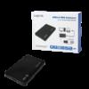 Logilink Logilink | HDD behuizing | 2.5 inch | USB 3.0