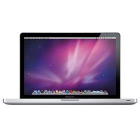 Apple Macbook Pro 2011 | 15,4 inch | Matt scherm | Intel Core  I7 |  8GB DDR3 | 480GB SSD