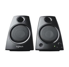 Logitech Logitech speaker Z130