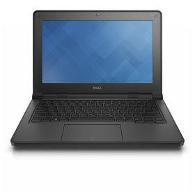 Dell Dell Latitude 3160 | 12,5 inch | Pentium | 120GB SSD | 4GB DDR3