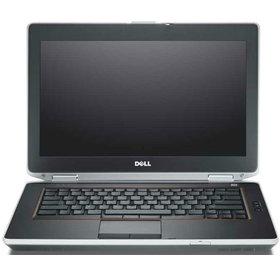 Dell Dell Latitude E6330 | 13.3 Inch | Intel core i5 | 320 GB HDD | 4 GB DDR3