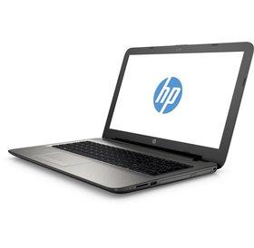 HP HP | 15-AC132ND | 15,6 inch | intel I5 4210U |1TB HDD | 4GB DDR3 | DVD Drive