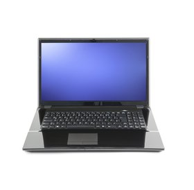Wortmann Terra Mobile 1748 | I3-7100U | 240GB SSD