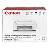 Canon Canon PIXMA TS3151